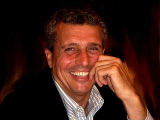 Joaquim Castelló