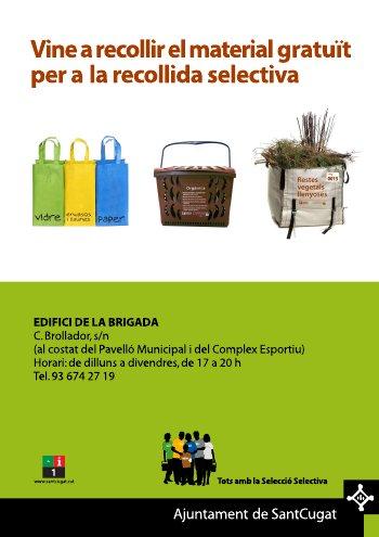 cartell valldoreix.pdf-páginas