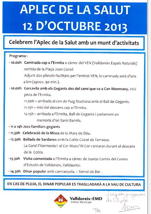 aplec_de_la_salut_2013
