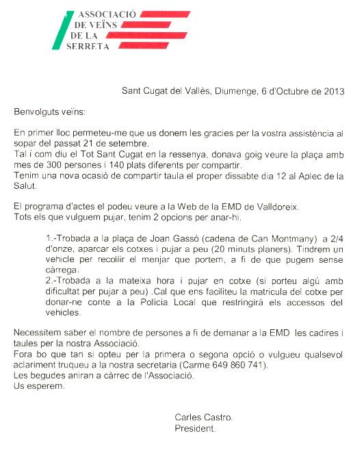 carta_aplec_de_la_salut_2013