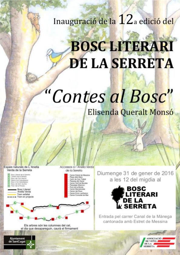bosc12presentacio
