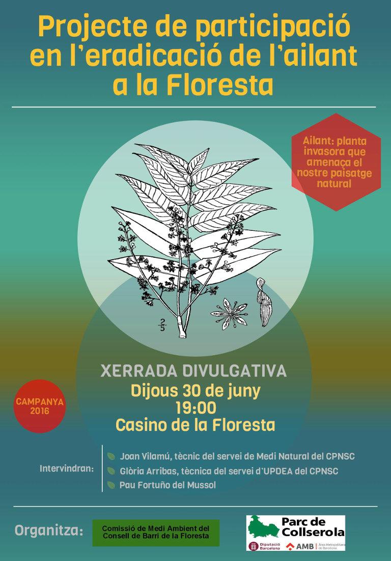 xerrada_ailant_floresta