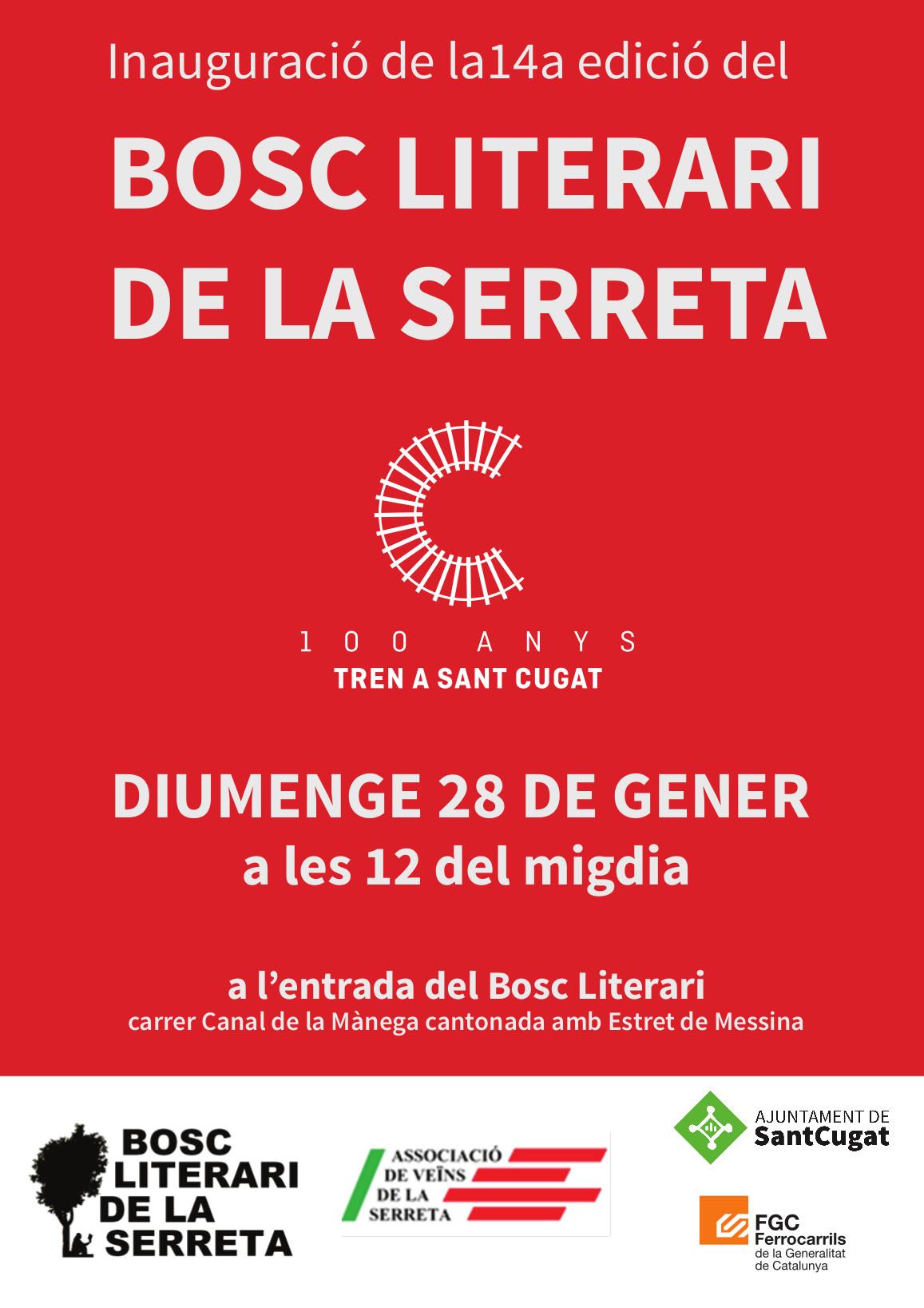 BOSC LITERARI-CENTENARI-inauguració.jpg